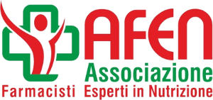 AFEN Logo medium
